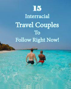 interracial-couple-travel-tips