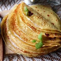 Verdens beste boller! | Ida Maries mat Tempura, Cottage Cheese, Scones, Eggs, Salt, Baking, Ethnic Recipes, Food, Bakken