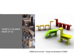 Growing with Kids Furniture Designs and Kids Playroom Arrangement