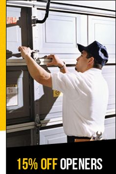 Often telephone our own skilled along with specific technicians from Garage Door Repair Garden grove Products and services any time you must do any kind of fixes or maybe substitute work on your own Garage Door Repair.	#GarageDoorRepairGardengrove #GardengroveGarageDoorRepair