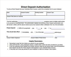 Looking to download Credit Card Authorization Form? Then you are ...