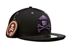 New Era Hats