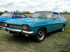 ford-capri-mk1-2000-gt-1