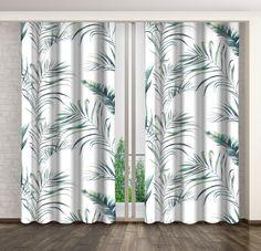 Bílé závěsy do obýváku Curtains, Shower, Prints, Rain Shower Heads, Blinds, Showers, Draping, Picture Window Treatments, Window Treatments
