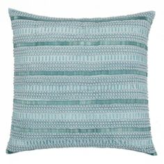"""Empire Pillow 20"""" from Z Gallerie"""