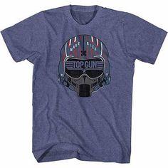 6f76eb20f 38 Best Top Gun T-shirts & Tank Tops images | Halter tops, T shirts ...