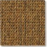Medium Weight Drapery / Medium Weight Upholstery This solid slubby rustic linen textured fabric withstands double rubs / Perfect for draperies, cornices, re-upholstery, pillows, purs. Sisal Carpet, Natural Carpet, Natural Flooring, Gold Fabric, Types Of Flooring, Mocha, Upholstery, Honey, Tapestries