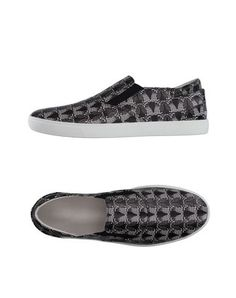 DOLCE & GABBANA Low-tops. #dolcegabbana #shoes #low-tops