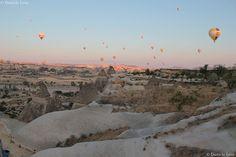 Capadocia (Turquía) (2)   por Dani Leoz