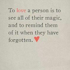 Yeppers it's true :)