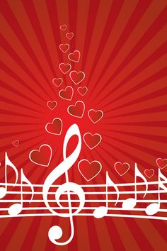 Music & Love
