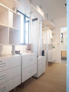 128 best walk in wardrobes images in 2019 built in wardrobe rh pinterest com