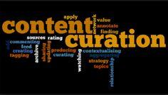 herramientas content curation