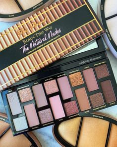 Learn How To sell your photos online easily And Make Profits. Drugstore Makeup Dupes, Eyeshadow Makeup, Makeup Cosmetics, Hair Makeup, Revolution Cosmetics, Makeup Revolution, Beauty Makeup Tips, Beauty Blogs, Beauty Dupes