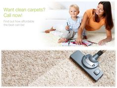 Whether you need carpet cleaning, upholstery cleaning, tile and grout cleaning or pet stain and odor removal. We service Grants Pass, Medford, & Ashland OR. Commercial Carpet Cleaning, Carpet Cleaning Company, Diy Carpet Cleaner, Grout Cleaner, Mattress Cleaning Service, Cleaning Services, Steam Clean Carpet, How To Clean Carpet, Clean Tile Grout