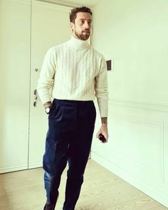 Claudio Marchisio, New Week, Soccer Players, Monday Motivation, Normcore, Game, Instagram, Style, Fashion
