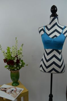 Ladies SEAMLESS SPORTS BRA, Women TANK TOP, REMOVEABLE Straps, LIGHT BRA PAD #Fashion #SeemlessBra
