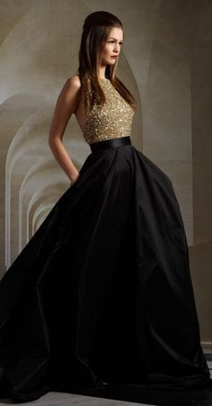 #black  #satin #prom #party #evening #dress #dresses #gowns #cocktaildress #EveningDresses #promdresses #sweetheartdress #partydresses #QuinceaneraDresses #celebritydresses #2016PartyDresses #2016WeddingGowns #2017HomecomingDresses #LongPromGowns #blackPromDress #AppliquesPromDresses #CustomPromDresses  #backless #sexy #mermaid #LongDresses #Fashion #Elegant #Luxury #Homecoming  #CapSleeve #Handmade #beading