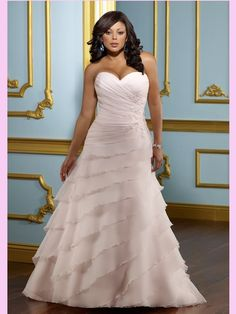 THIS GORGEOUS dress was my wedding gown when I renewed my wedding vows