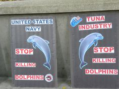 #DenverColorado joined forces today in peaceful Global #Protest against slaughter of intelligent life in #Taiji.