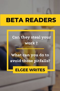 One of the major concerns for indie authors when hiring a beta reader is about the safety of their manuscript. Can the beta readers can steal my work? Non Disclosure Agreement, Importance Of Reading, Writing Poetry, You Working, Getting To Know You, Understanding Yourself, Great Books, Book Lists, Mind Blown