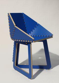 Panels-Chair-by-Sebastien-Wierinck