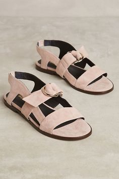 Shop the Megumi Ochi Ligno Sandals and more Anthropologie at Anthropologie today. Read customer reviews, discover product details and more.