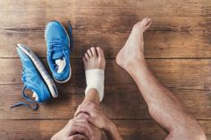 What are the symptoms of a stress fracture?  http://www.dallaspodiatryworks.com/blog/stress-fracture-symptoms.cfm