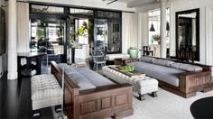 Meg Ryan Asks $10.9 Million for Hank Azaria's Former Loft in Lower Manhattan