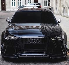 BOOM!! How about that for an Audi ♠️  #MotorHappy #Cars #Audi  http://www.imperialcarsupermarkets.co.uk/find-a-car/?marque=audi: Audi A4, Muscle Cars, Audi Rs7, Audi 7, Audi Cars Black, Audi Rs6 Avant, Dream Cars Audi