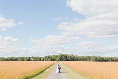 A Paynefield Farm Plantation Wedding Country Chic, Country Roads, Chic Wedding, Virginia, High School, Wedding Photography, Weddings, Wedding Shot, Mariage