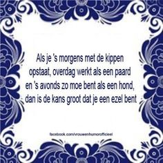 E-mail - Roel Palmaers - Outlook Best Quotes, Funny Quotes, Words Quotes, Sayings, Respect Quotes, Genius Quotes, Dutch Quotes, Marriage Humor, Lessons Learned In Life