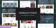 Meridian Fitness - Fitness, Gym, & Sports WordPress Theme  -  https://themekeeper.com/item/wordpress/meridian-fitness-sports-wordpress-theme