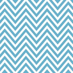 chevron  printables in every color!