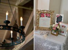 125openhouse2015_Kleinburg-wedding-photographer Open House, Dream Wedding, Wedding Photography, Romantic, Candles, Weddings, Garden, Room, Bedroom