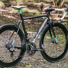 Pero Con De Pedales Biking Ruedas Imágenes Dos Mejores 71 Bicycle vwqX0EYn