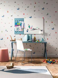 nidi furniture