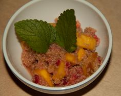 http://i-am-vegan.de/wp-content/uploads/erdbeer-mango-salat.png