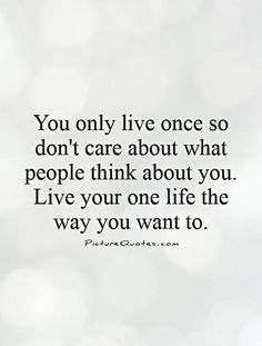 Top Inspirational Picture Quotes Quotes About Life You Only Live Once