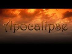 Apocalipse - Haroldo Dutra Dias - YouTube