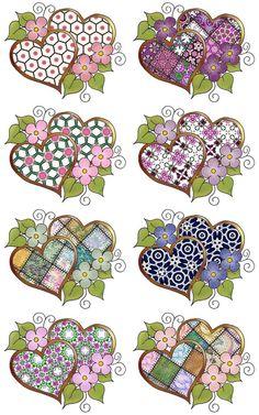 Project Life Scrapbook, Plastic Bottle Crafts, Bottle Cap Images, Decoupage Vintage, Diy Cardboard, Heart Wallpaper, Scripture Art, Stickers, Paper Cards