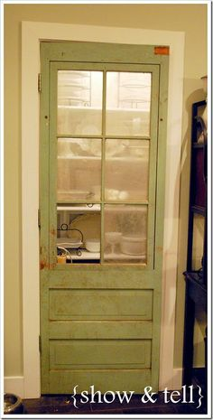 Laundry Ideas On Pinterest Pocket Doors Pantry Doors