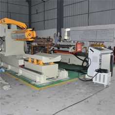 NC Servo Press Zigzag Feeder - Zig Zag Feeder Machine - Shenzhen Honger Machine…