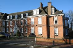 1 bedroom flat for sale in Annandale House, West Heath Avenue NW11 - 27875083