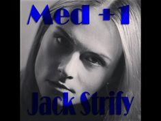 #Jack #Strify * #music #video * #Джек #Страйфи