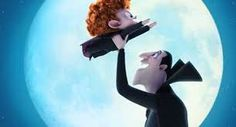 Coming to Bluray 3D Combo Pack and DVD from Sony Pictures Home Entertainment, Sony Pictures Animation and director Genndy Tartakovsky is the best monster get-a-way with HOTEL TRANSYLVANIA 2. http://moviemaven.homestead.com/For-family-and-kids.html