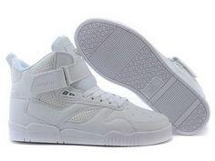 40a22bcda8 2016 New Supra Man Shoes-088