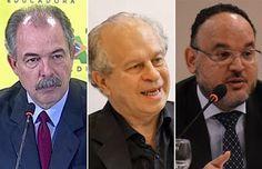 Novo ensino médio pode aumentar desigualdade dizem ex-ministros: ift.tt/2d04ofM