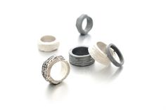 Page not found - Izabella Petrut Art Jewelry Jewelry Art, Jewelry Design, Find Objects, Contemporary Jewellery, Wearable Art, Best Gifts, Cufflinks, Silver Rings, Stud Earrings
