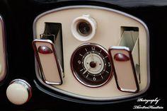 split oval accessory